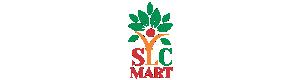 SLC Mart